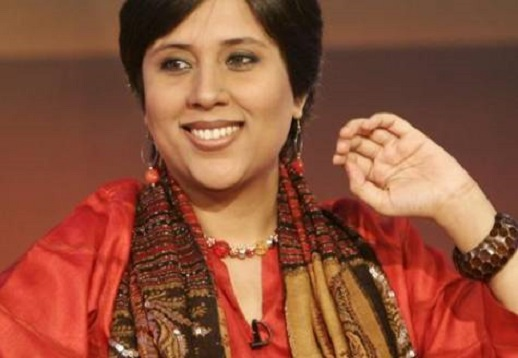 "Dear Barkha Dutt: You got the meaning of ""Equaliser"" wrong"