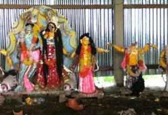 Weekly Hindu Persecution Digest: 9 November- 16 November 2014