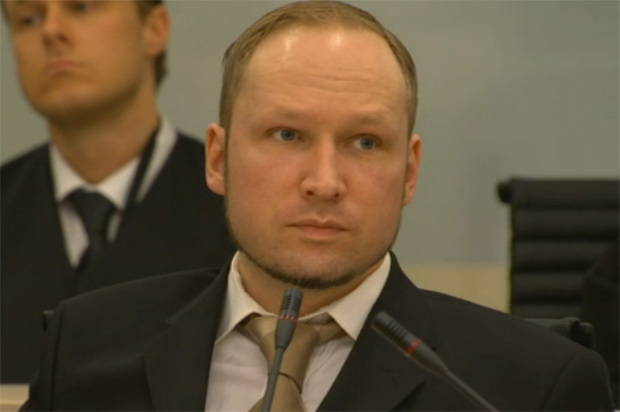 Anders Breivik should have read the Brussels Journal
