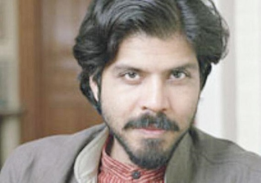 Dear Pankaj Mishra: Your brand of righteousness is now in the gramophone era