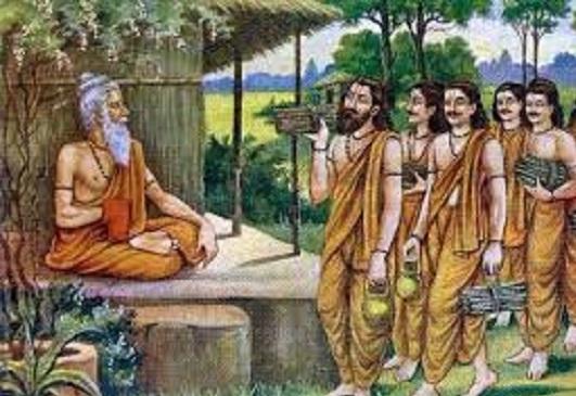 True Hindu greatness