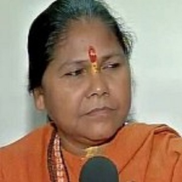 Sadhvi  Jyoti's  remarks aside, here's how Congress Ministers violated the Constitution