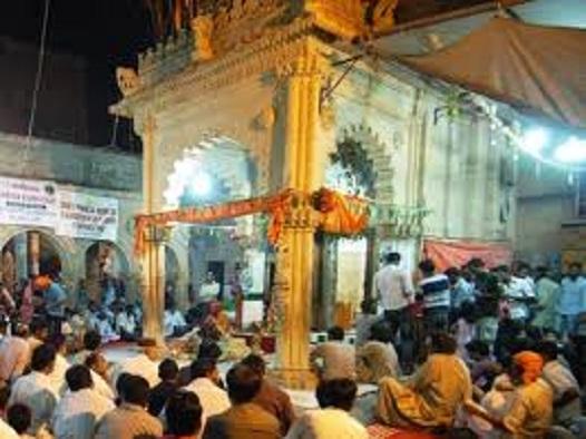 Weekly Hindu Persecution Digest: 14 December- 21 December 2014