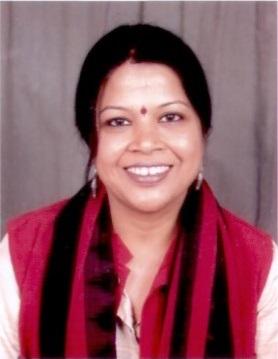 Charu Gupta's politics of Smothering