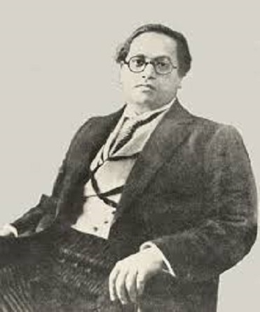 Dr. B.R. Ambedkar on Shudras