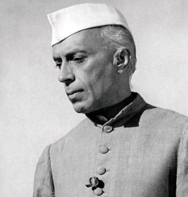 Mushirul Hasan: The Eminent Nehruvian