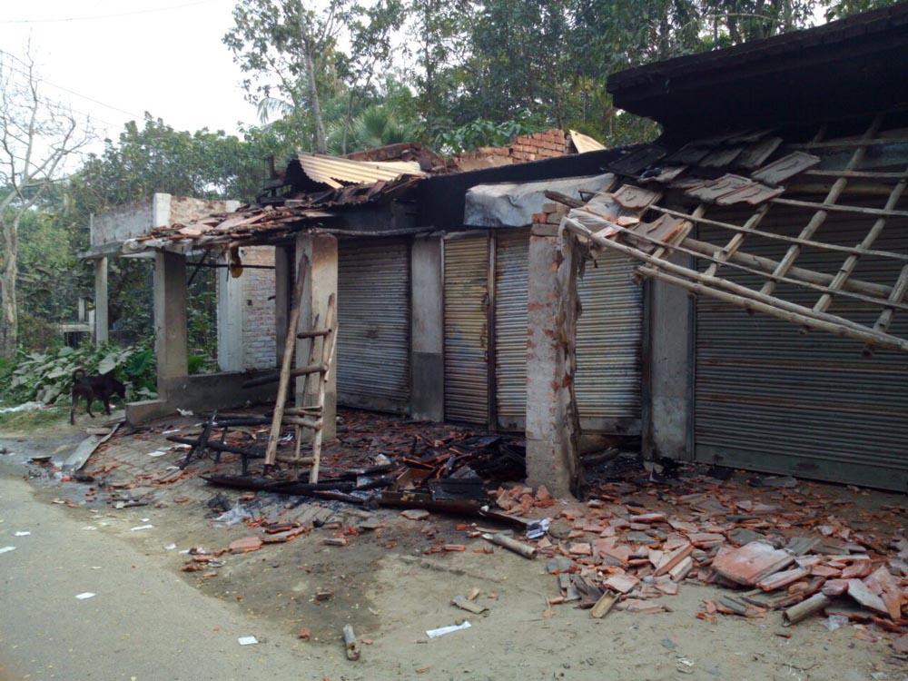Weekly Hindu Persecution Digest: 26 January – 01 February 2015