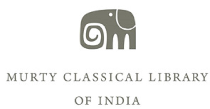 Murty classical library: A plea to Indian corporate donors to foreign institutions