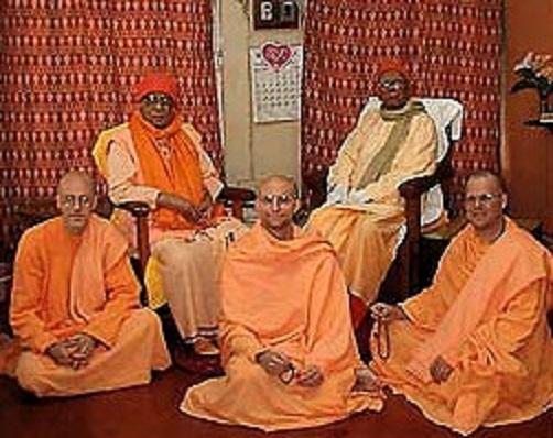 Christian inculturation in Tamil Nadu blasphemes Thirukkural