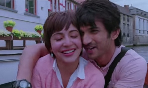 PK hides the dangerous reality of Muslim marriages