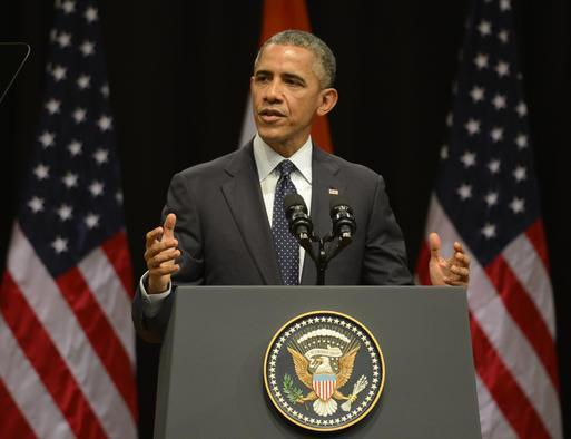 An Open Letter to President Obama on Religious Freedom