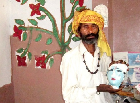 Weekly Hindu Persecution Digest:5 January-11 January 2015