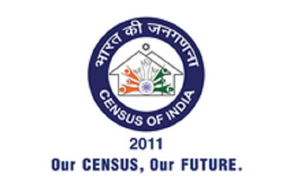 Census 2011: The Religious Imbalance Worsens