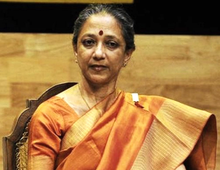 What the CAG report said about Leela Samson