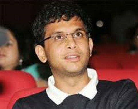An Open Letter to Sri Rohan Murthy