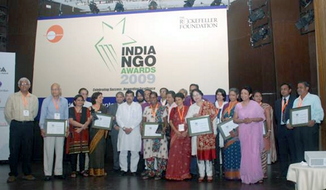 Petition to PM Narendra Modi to Ban Foreign Funding of NGOs