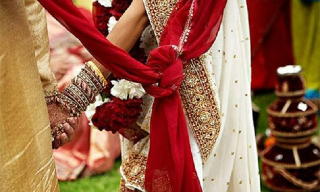 Marriage Law (Amendment) Bill: Bahut bure din for Hindu families