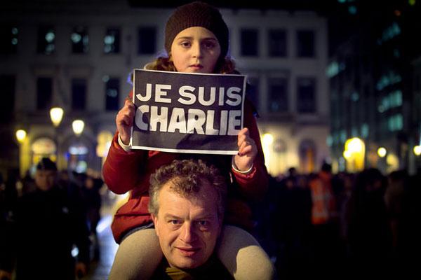 Shirin Dalvi shame: Jinhe naaz hai secularism par wo kahaan hain