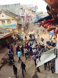 Weekly Hindu Persecution Digest: 15 February- 22 February 2015
