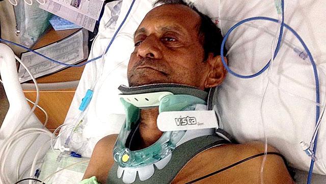 Weekly Hindu Persecution Digest: 08 February- 15 February 2015