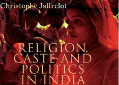 Christophe Jaffrelot allows ideology to defeat objectivity