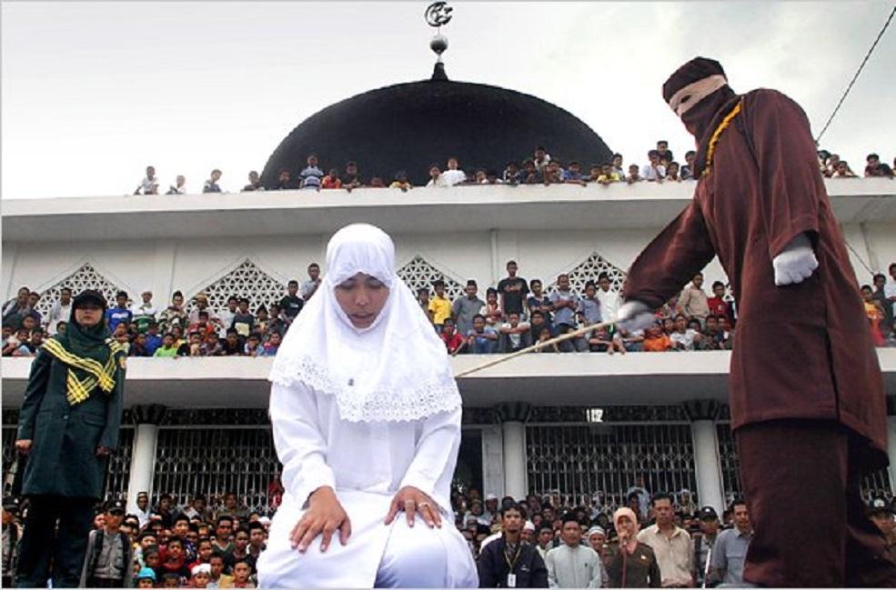 Muslims vs Islam
