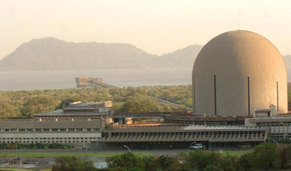List of Indian Nuclear Scientists who died mysterious deaths