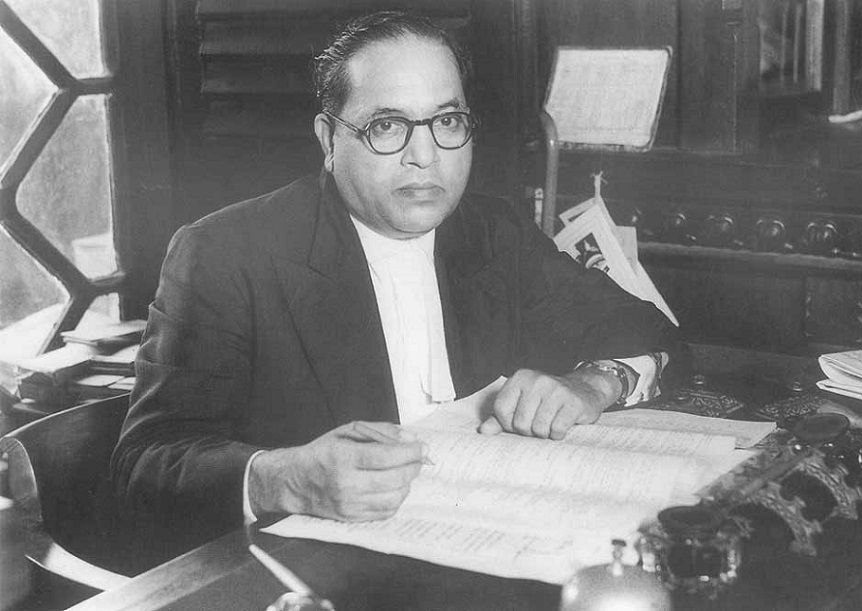 Evaluating Ambedkar in the Reformist Tradition