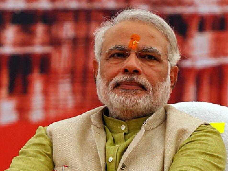 Is BJP Failing PM Modi?