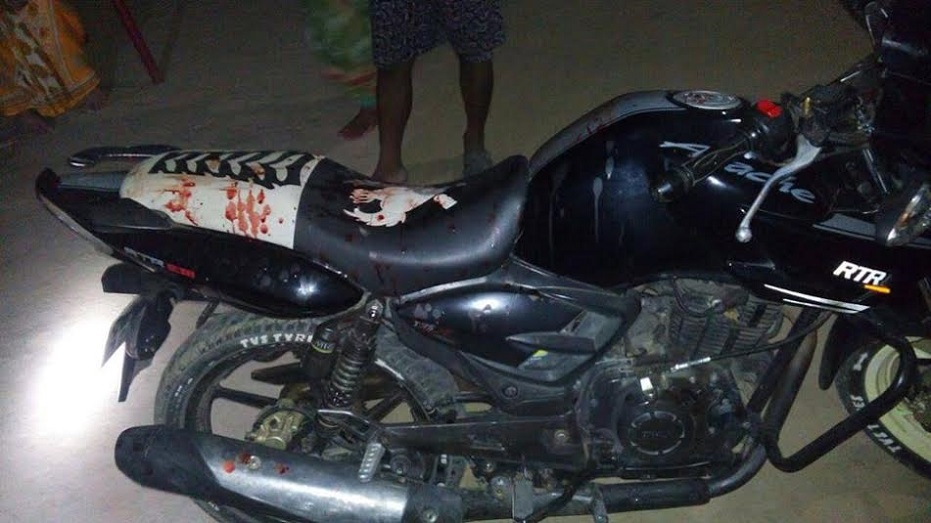Fresh violence against Hindus in Nadia