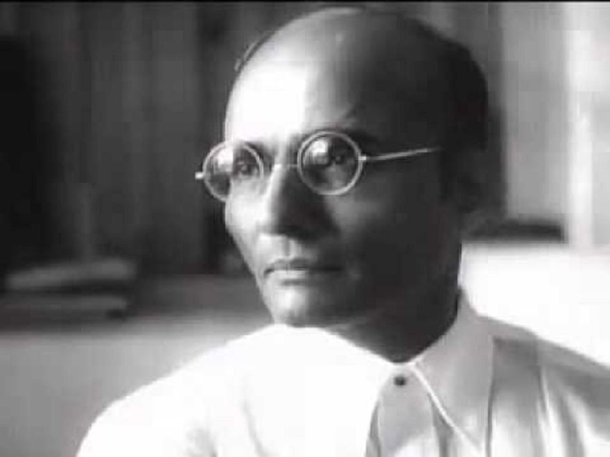 Veer Savarkar: Myths and Truths