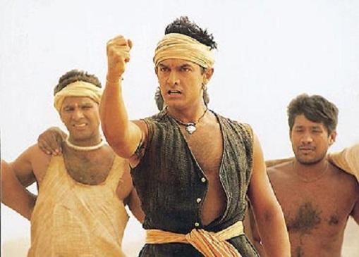 Aamir Khan Deserves What He Got