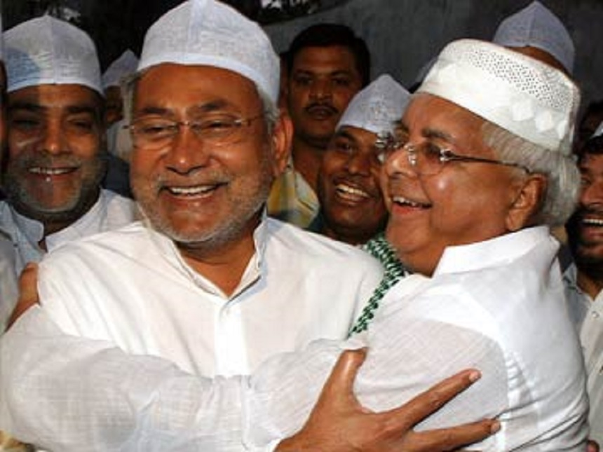 Understanding BIHAR's upcoming assembly elections