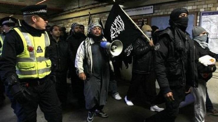 Islamophobia: Political Islam's Latest Incarnation Debilitates Public Discourse