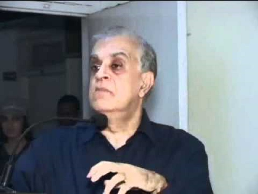 Lessons from the Rajiv Malhotra Affair