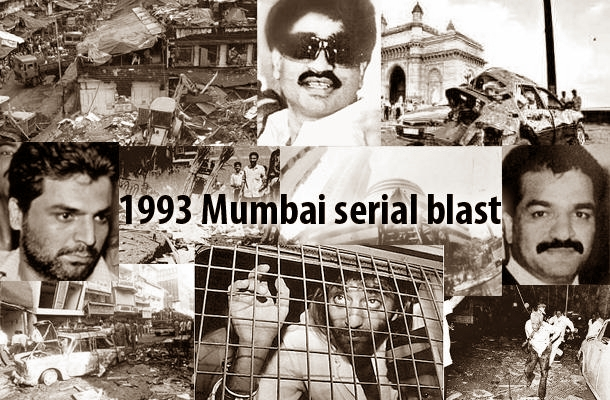Yakub Memon and the Death Penalty: A Hindu Perspective
