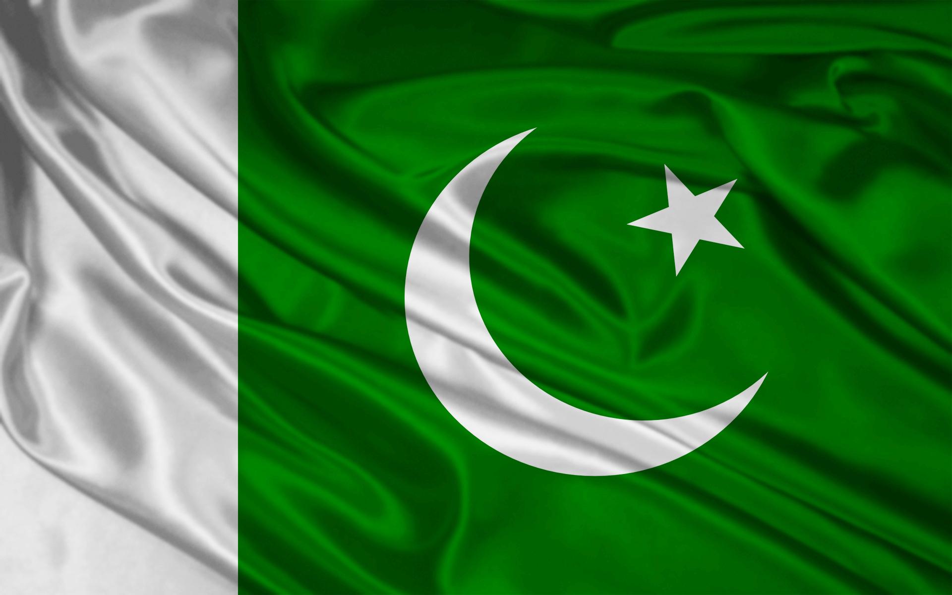 Sarfarosh to Phantom – Educating Indians About Pakistani Jihad