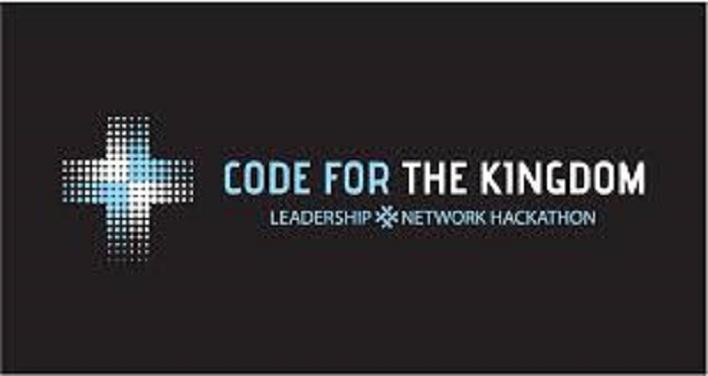 Code for the Kingdom: A Global Technology Platform for Christian Evangelism