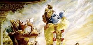 Clarifying the Hindu View