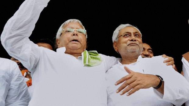 Butchered in Bihar: A View from the Outside