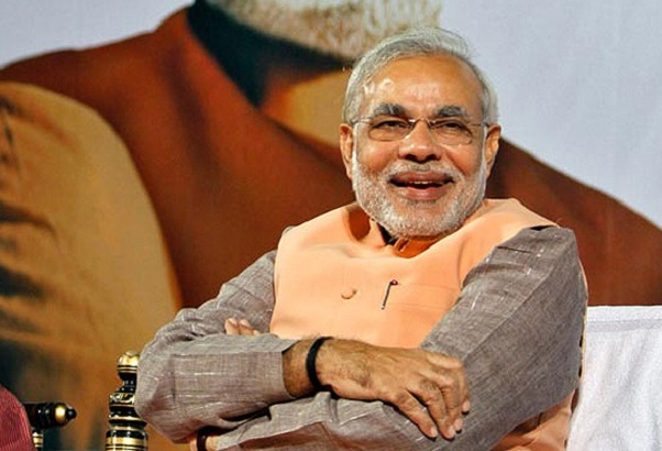Ten Things Hindus Expect from Modi Sarkar in 2016