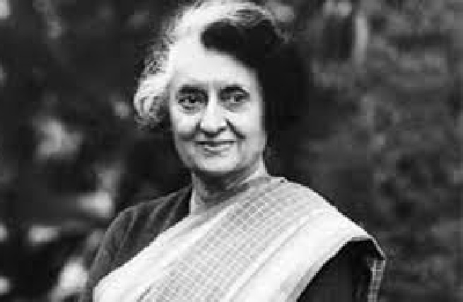 What Is The True Legacy Of Indira Gandhi?
