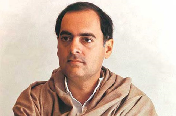 Why Rajiv Gandhi Was The Most Communal PM In India's History
