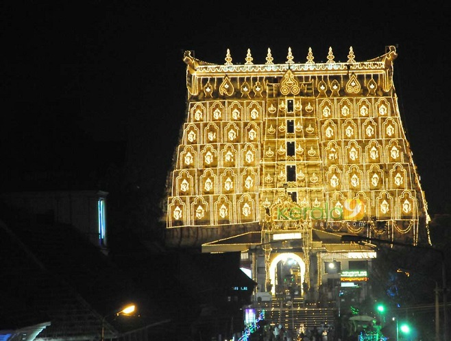 Should Temple Gold Be Utilised For Government's Gold Monetisation Schemes?