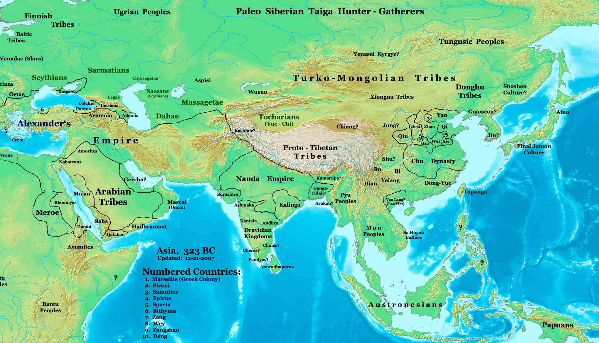 Excavations Show the Cultural Continuity of the Vedic Harappans