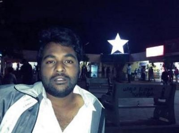 Unasked  Questions  On  Rohith's  Suicide
