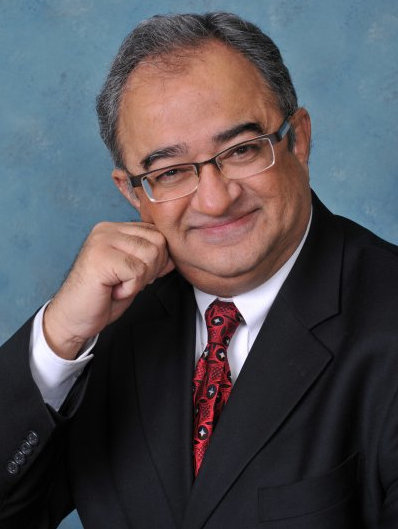 Tarek Fatah: The Quintessential Indian and His Importance to India