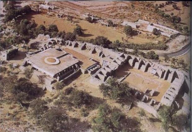 Who was Sandrokottos? Chandragupta Maurya or Chandragupta-I of Imperial Gupta Dynasty?