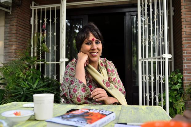 Barkha's nihilistic cult of biased journalism