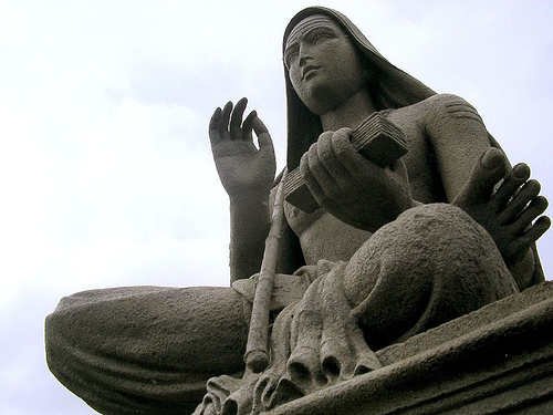Shankara Jayanti Special: Five Lessons from Sadhana Panchakam